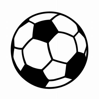 Soccer Ball Stickers Sticker Sports Decal Decals