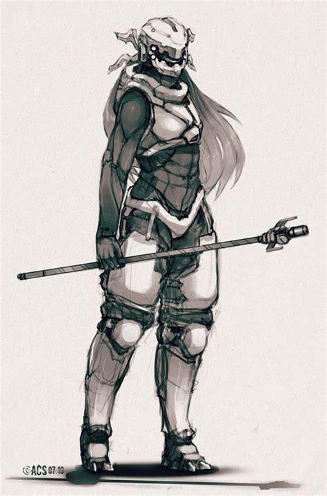 armor si e social light power armor by shimmering sword on deviantart 1