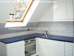 Eigentumswohnung Kaufen Tipps : moderne sanierte 2 5 zimmer wohnung in stuttgart west ~ Markanthonyermac.com Haus und Dekorationen