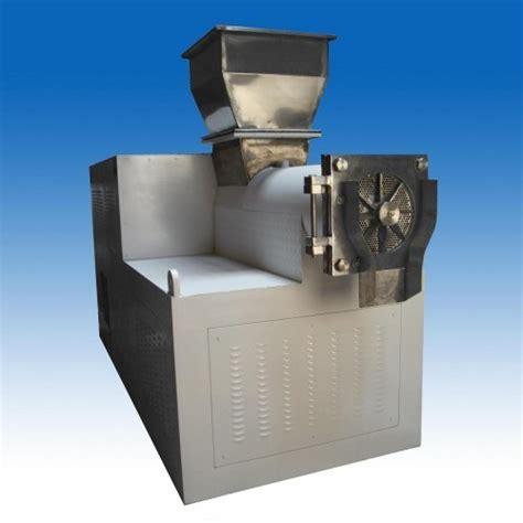 soap making machine  detergent making machine
