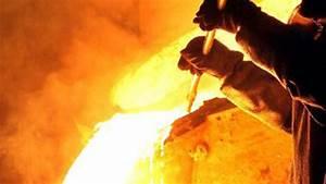 Offenes Feuer Im Wohngebiet : brand in gie erei legt stromversorgung lahm bayern ~ Whattoseeinmadrid.com Haus und Dekorationen