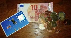 Payback Punkte Geld : anzeige gesammelte paybackpunkte einfach als geld aufs konto berweisen lassen so geht s ~ Eleganceandgraceweddings.com Haus und Dekorationen