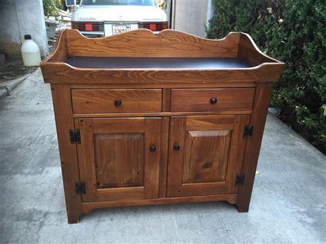ethan allen maple sink ethan allen sink worth my antique furniture collection