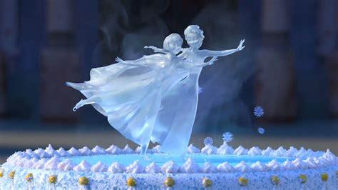 frozen fever la preview del corto disney   kids