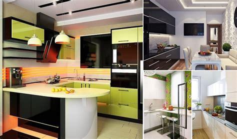 Virtuves dizains 143 - Laiki mainās!