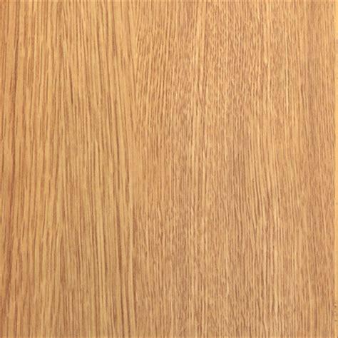 golden oak laminate flooring laminate flooring trio display