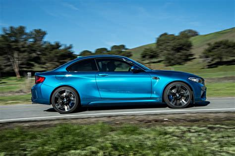 bmw m2 coupe 6 speed manual 2016 first cars co za