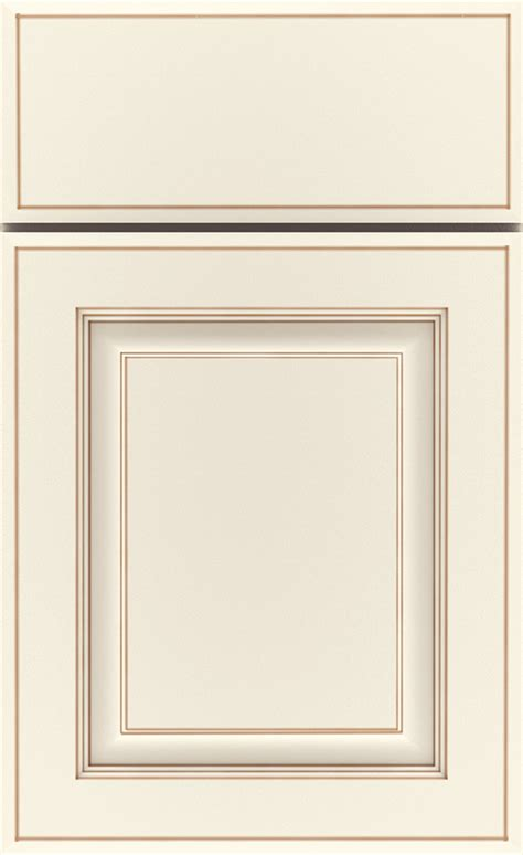 Prelude Cabinet Door Styles by At Lowes Finishes Toasted Almond Detailed