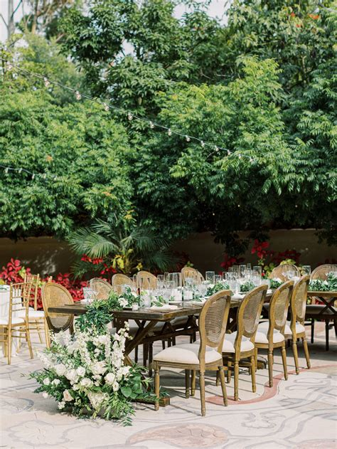 Pin by Eden Gardens on Setting the Table at Eden Gardens