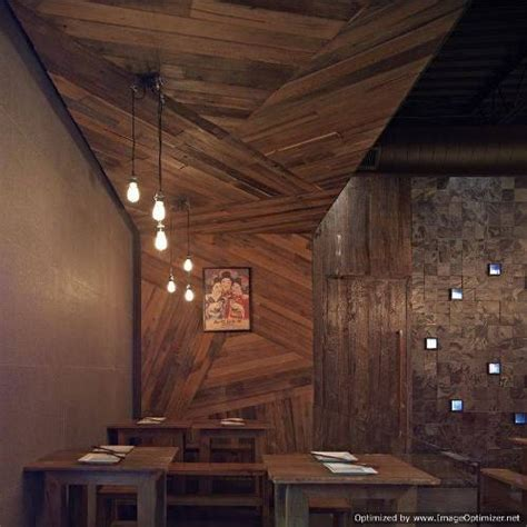 wooden wall designs wood retaining wall design idea the interior design inspiration board