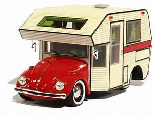 Camping Car Volkswagen : volkswagen cox camping car 1977 schuco pro r43 1 43 ~ Melissatoandfro.com Idées de Décoration