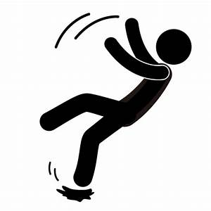 Person Falling Clipart - Clipart Suggest