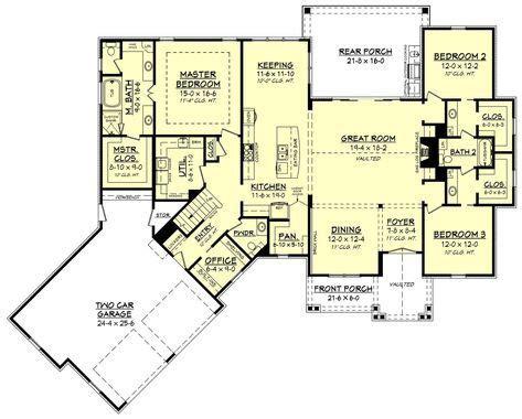 kitchen design drawings best 25 shop house plans ideas on pole barn 1186