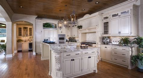 how install kitchen cabinets standard kitchen bath knoxville kitchen cabinets and 4363
