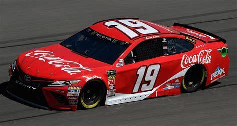 Las Vegas Paint Schemes  Mrn  Motor Racing Network