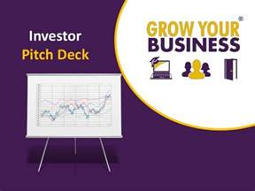 sequoia capital pitch deck investor pitch deck template for business plan start up