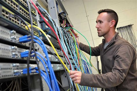 cybersecurity  networking degree  certificates