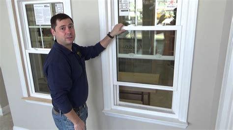 wood windows  easier tcworksorg