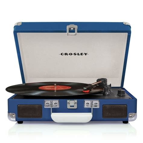 Crosley | Electronics, Software and Computers | Pinterest