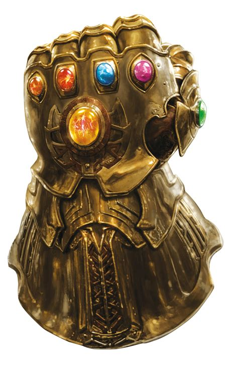 infinity gauntlet disney wiki fandom powered  wikia