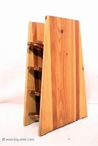 Cd Box Holz : big antik ~ Whattoseeinmadrid.com Haus und Dekorationen