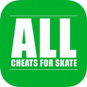 Amazoncom Cheats For Skate 3 2 And 1 Appstore For Android
