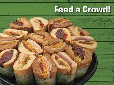 togos medford catering images catering menu