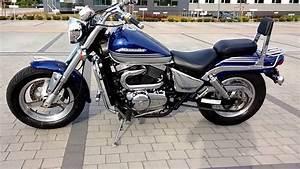 Suzuki Vz 800 : suzuki marauder vz 800 2003 youtube ~ Kayakingforconservation.com Haus und Dekorationen
