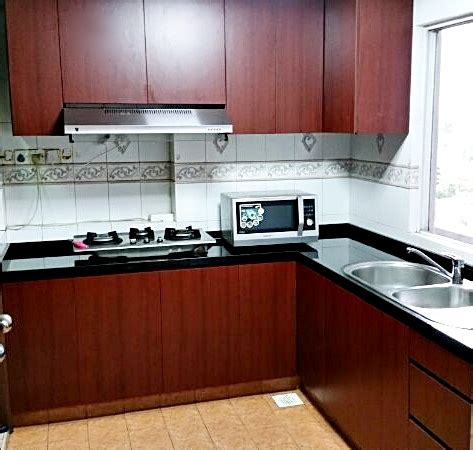 kitchen design ideas singapore kitchen cabinets designs singapore kitchen renovations 4468