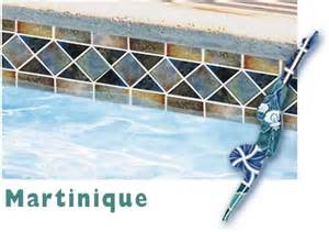 national pool tile group the largest selection of pool