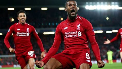 Liverpool become first Premier League club to launch ...