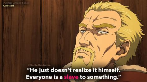 15 powerful vinland saga quotes that are savage images