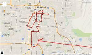 Google Maps Navigation Gps Gratuit : google s location history is still recording your every move ~ Carolinahurricanesstore.com Idées de Décoration