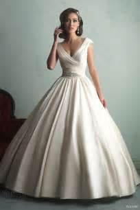 wedding dress styles bridals fall 2014 wedding dresses wedding inspirasi