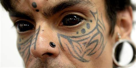 Corneal Tattooing eyeball tattooing trend 1000 x 500 · jpeg