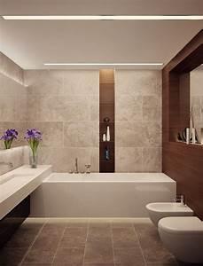 Badezimmer Grundriss Modern : bad modern gestalten mit licht modernes badezimmer mit eingebauten deckenleuchten und ~ Eleganceandgraceweddings.com Haus und Dekorationen
