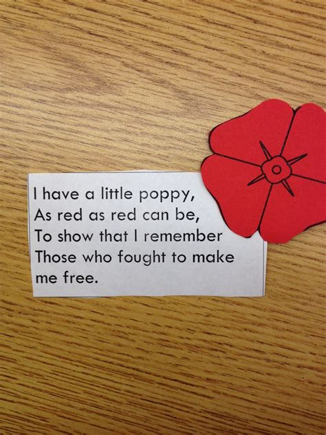 poppy poems for remembrance day veterans day poem dugongs room pinterest coupon codes dr who and poppies