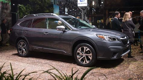 Subaru Diesel 2020 by Subaru Diesel 2020 Rating Review And Price Car Review 2020