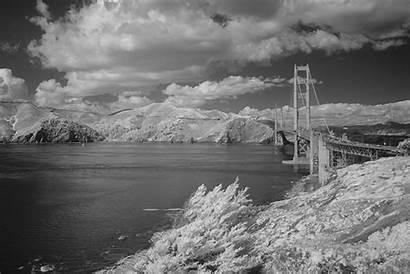 Gate Golden Bridge Utah Tweet