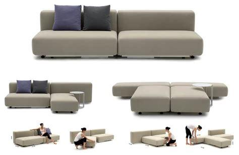 modern sofa beds sb italy