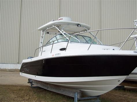 Paint Your Boat by Show Your Boats Paint Color Scheme The Hull