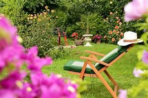 Jardins privescom 1er site de location de jardins louez for Location de jardin