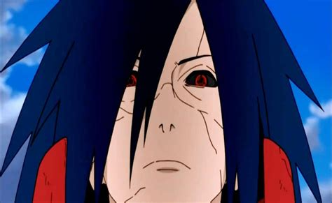 Good Anime Pfp For Discord Naruto Discord Bots Discord