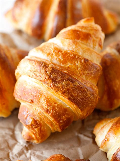 croissants croissant light nothing mouth favim deliciouslyyum yes worry melt whip delicate pastries got ve these