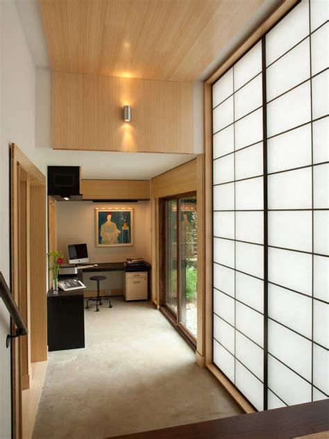 add style  charm   windows  japanese panels