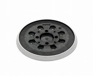 Bosch Pex 15 Ae : platorello bosch per pex 300 ae pex 400 ae 2609256b61 4 ~ Jslefanu.com Haus und Dekorationen