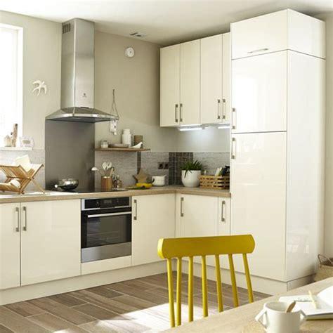 composition cuisine meuble de cuisine beige delinia composition type perle leroy merlin cuisine