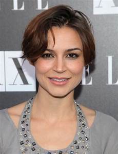 Samaire Armstrong | Samaire Armstrong | Pinterest ...