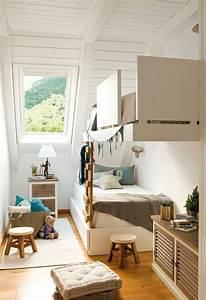 Comment amenager une chambre d39ado garcon 55 astuces en for Tapis chambre ado avec fenetre bois avec volet interieur