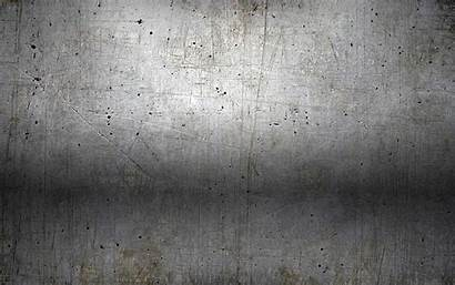 Steel Background Wallpapers Backgrounds Fabrication Baltana Plan